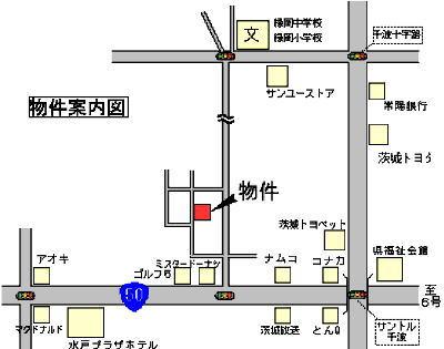 senba_20101023091647.jpg