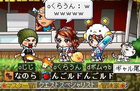 Maple100202_011714.jpg