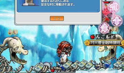 Maple100206_170832.jpg