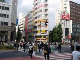 shinjyukusthigashi042_convert_20100717184719.jpg