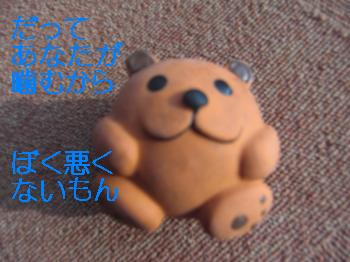 CIMG2100_convert_20110223154651.jpg