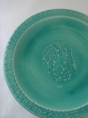 ③丸皿タツ2