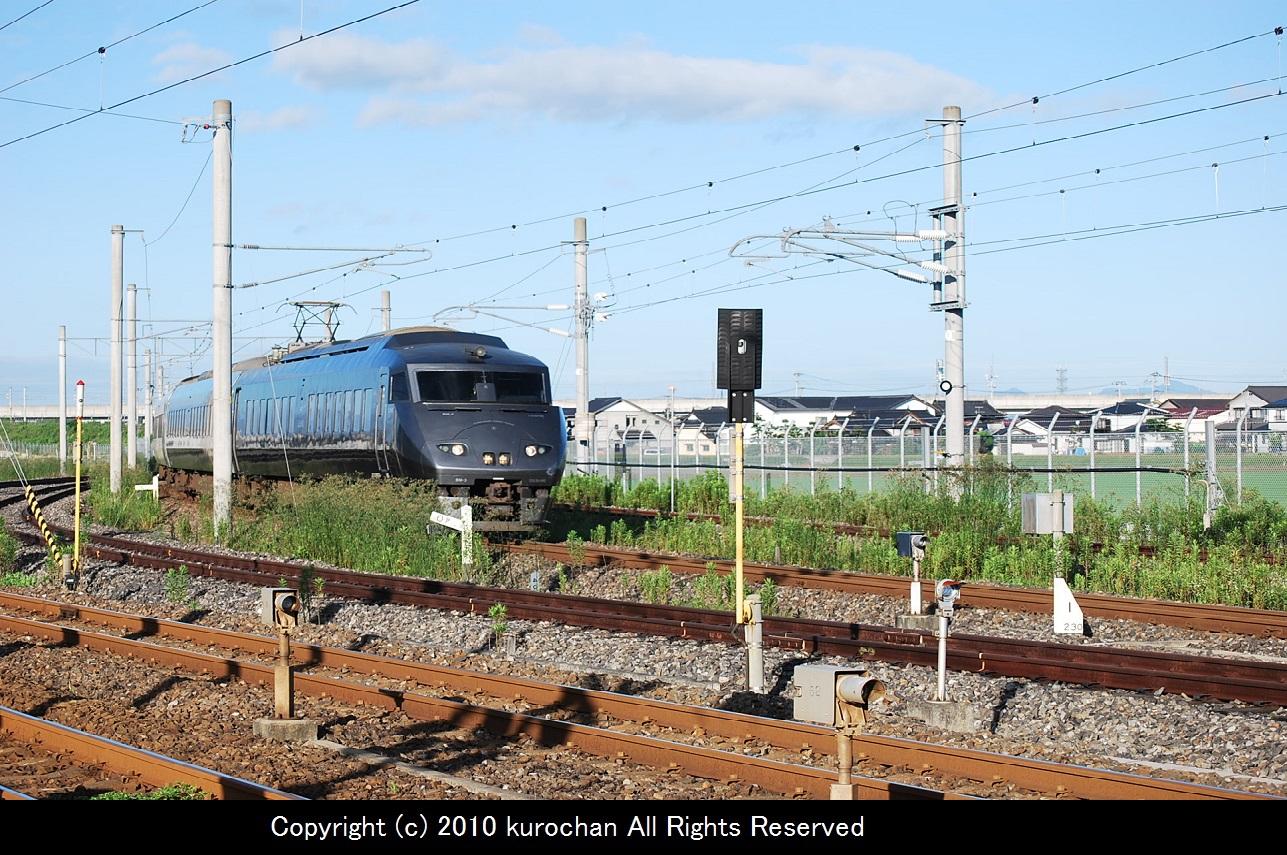 DSC_7661-2.jpg