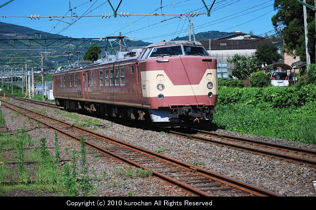 DSC_7716-2.jpg