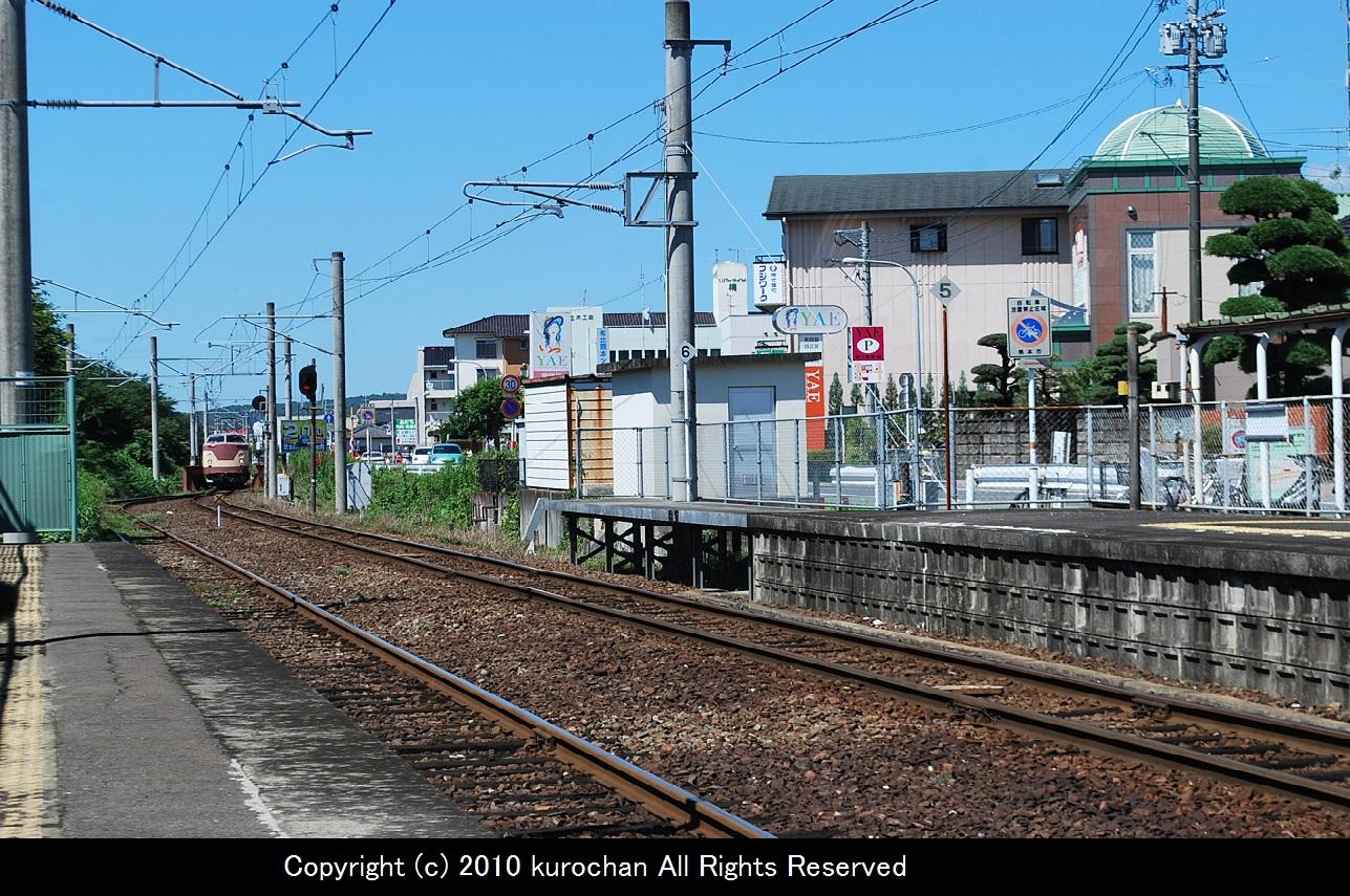 DSC_7718-2.jpg