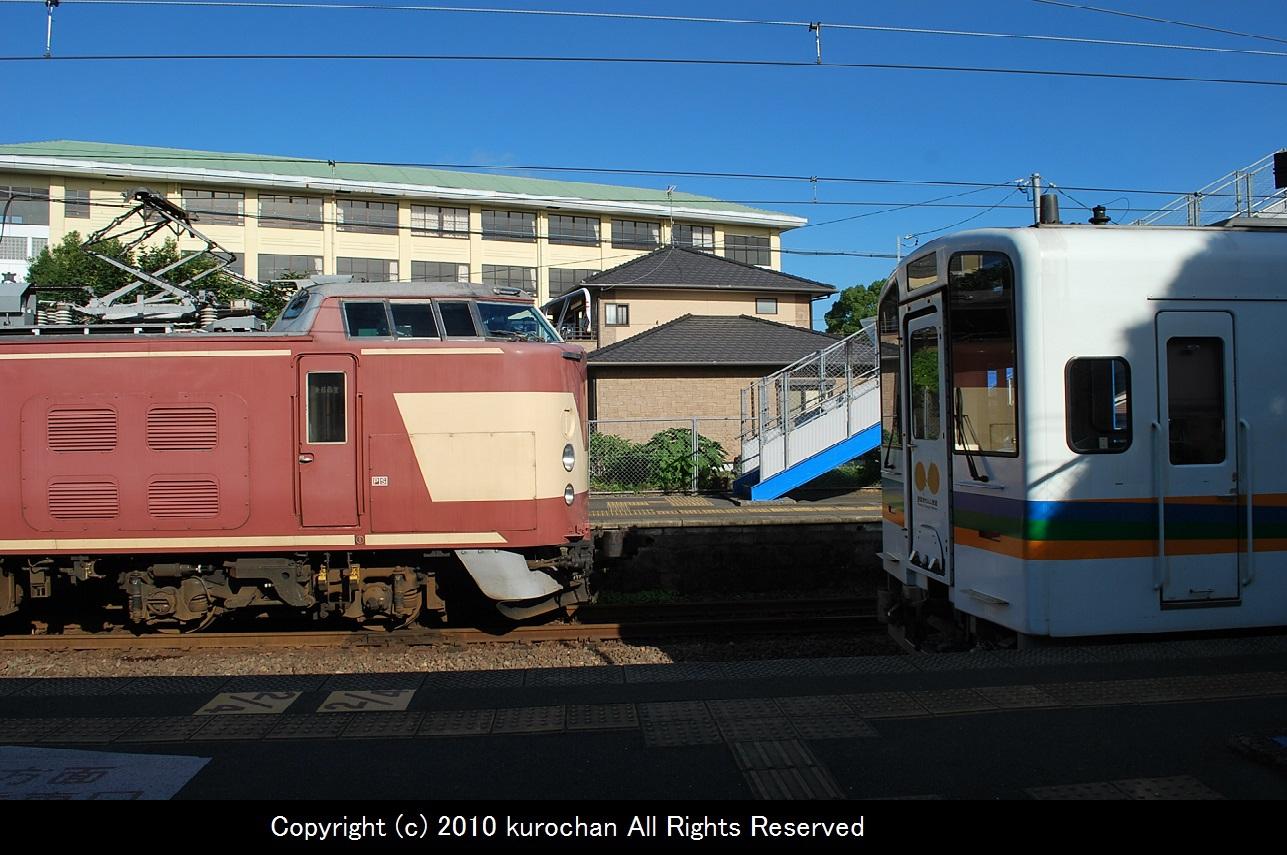 DSC_7887-2.jpg