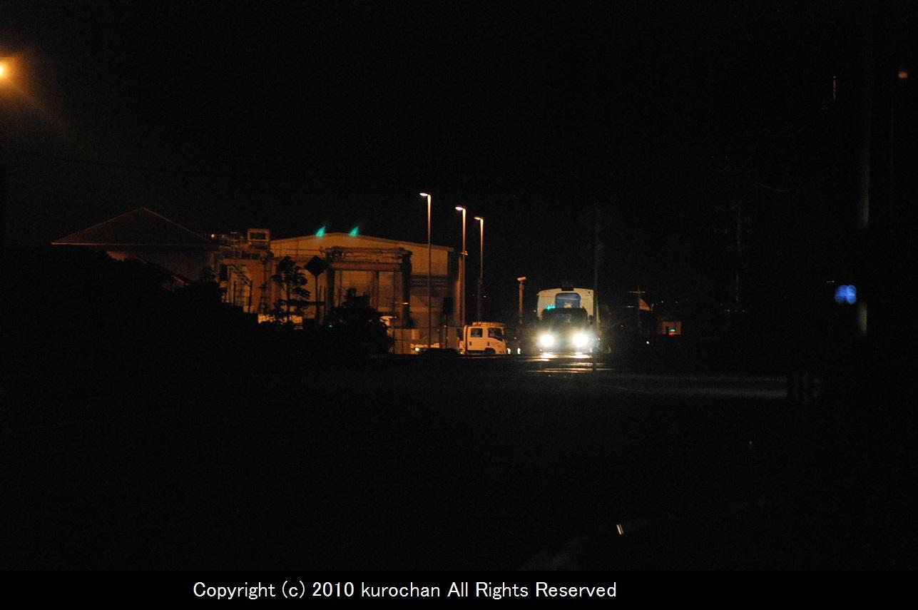 DSC_8109-2.jpg