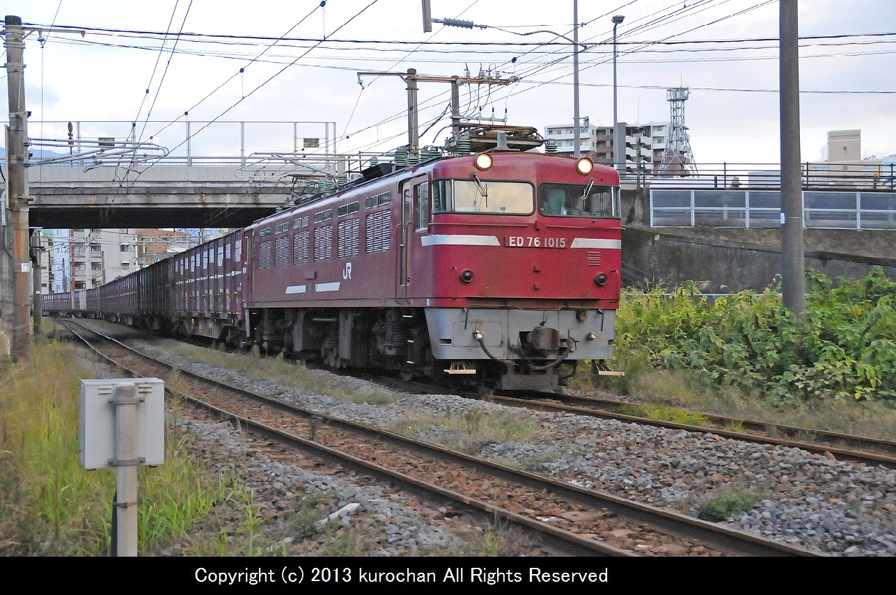 JSC_6094-2.jpg