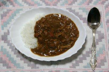 201201_curry.jpg