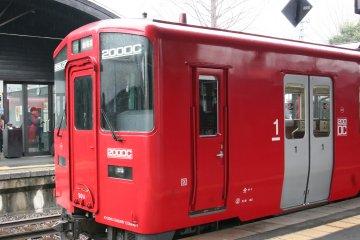 201202_ryokou_05.jpg