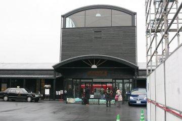201202_ryokou_06.jpg