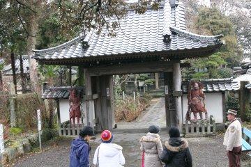201202_ryokou_15.jpg