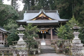 201202_ryokou_16.jpg