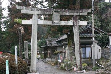 201202_ryokou_17.jpg