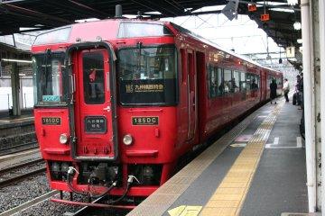 201202_ryokou_31.jpg