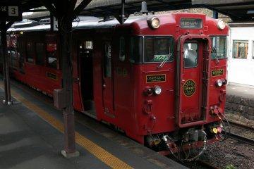 201202_ryokou_34.jpg