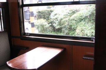 201202_ryokou_36.jpg