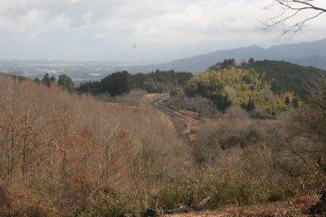 201202_ryokou_39.jpg