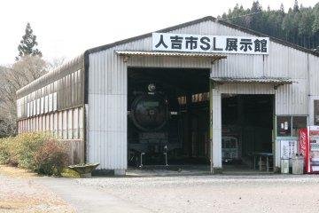 201202_ryokou_40.jpg