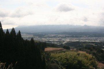 201202_ryokou_43.jpg