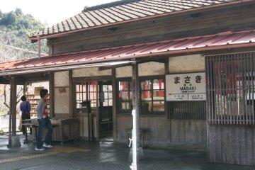 201202_ryokou_46.jpg
