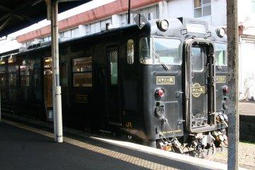 201202_ryokou_47.jpg
