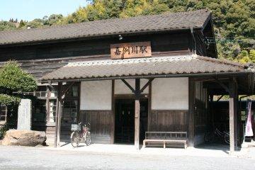 201202_ryokou_52.jpg