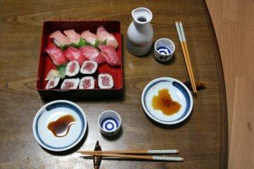 201202_sushi.jpg