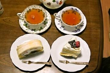 201203_cake1.jpg