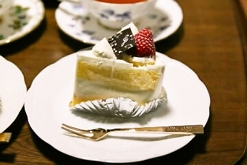 201203_cake3.jpg