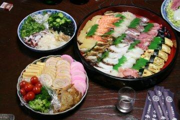201203uwajima_02.jpg