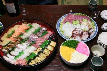 201203uwajima_03.jpg