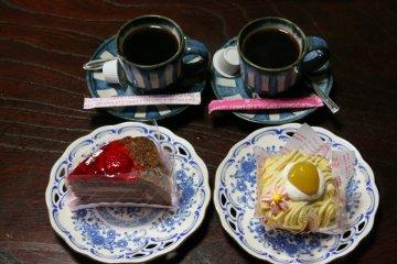201203uwajima_06.jpg