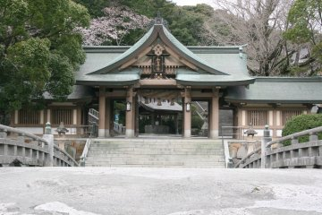 201203uwajima_10.jpg