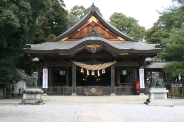 201203uwajima_11.jpg
