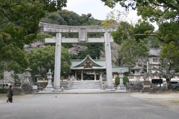 201203uwajima_15.jpg