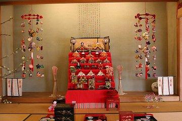201203uwajima_16.jpg