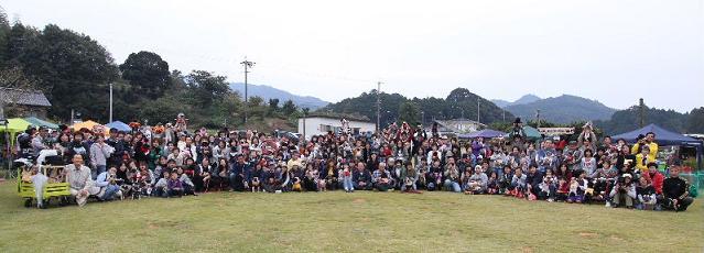 2011-10-30 集合1ブログ