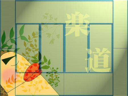 ポスター10(1102×827)