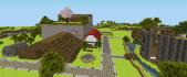minecraft02.png