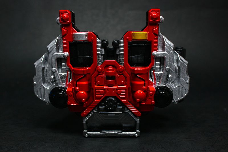 dxダブルドライバー02