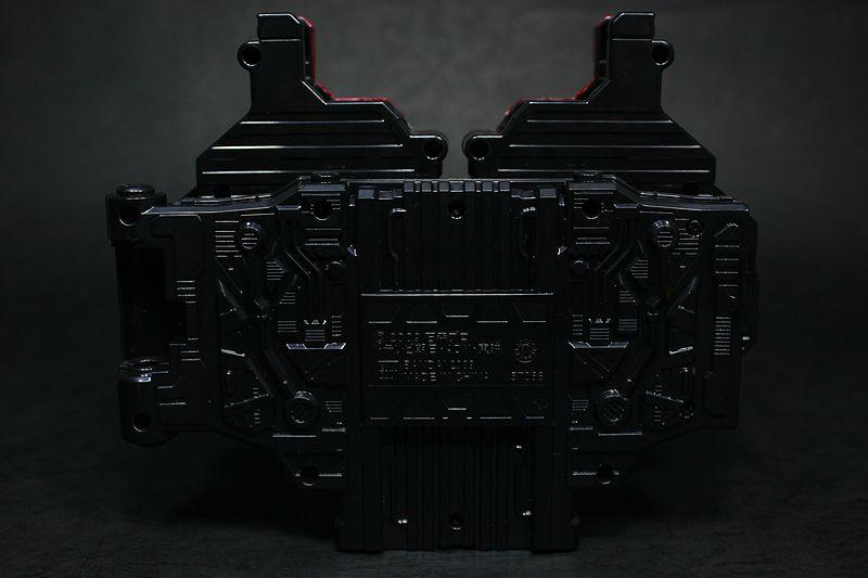 dxダブルドライバー04
