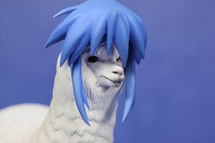 arpaca027.jpg