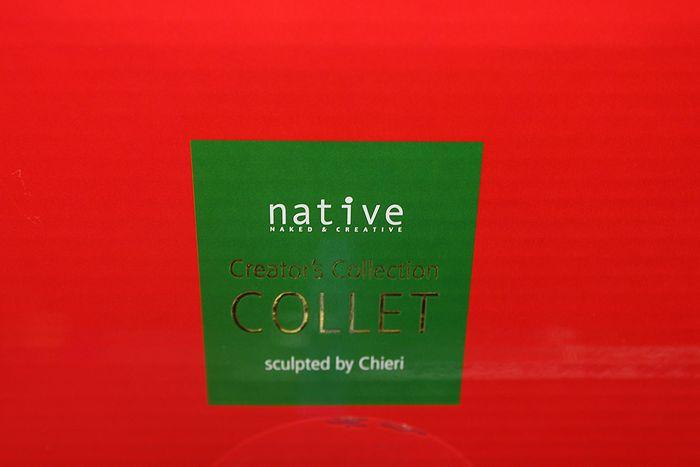 nativecollet03.jpg