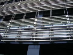 SONY 新本社ビル01