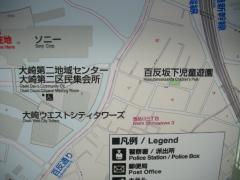 SONY 新本社ビル21