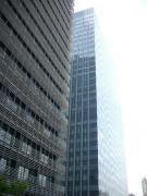 SONY 新本社ビル11