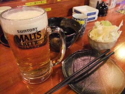 mini_12_beer_DSCF0999.jpg