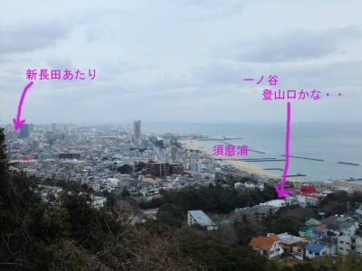mini_21_sumaura_DSCF1374.jpg
