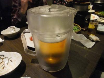 mini_25_beer_DSCF1066.jpg
